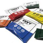 Free Envy CBD Sampler Pack