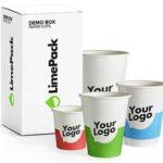 Free Limepack Sample Box