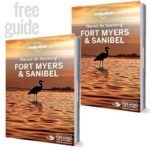 Free Lonely Planet Guidebook