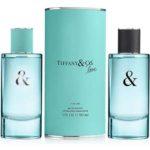 Free Tiffany & Love Eau de Parfum