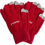 Free Touch Screen Gloves