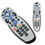 Free Sky Q Accessibility Remote
