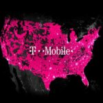 Free 10GB Smartphone Mobile Hotspot Data For T-Mobile Customers