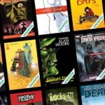 Free Access to Comic Books