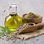 Free CBD Supplements & 2 Body Creams