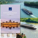 Free Europe & Russia River Cruising 2020-2021 Travel Brochure