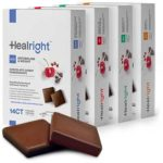 Free Healright Gift Box