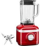 Free KitchenAid K400 Artisan Blender