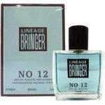 Free Lineage Bringer Perfume Samples