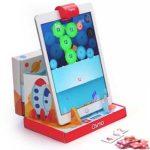 Free Osmo Sampler Kit for iPad