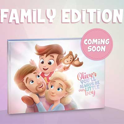 - Free Personalized All Seasons Children's Coloring Books - Freebies And Free  Samples By Mail