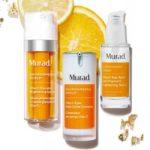 Free Murad Rapid Age Spot and Pigment Lightening Serum