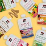 Free Swisse Me On-the-Go Smoothies