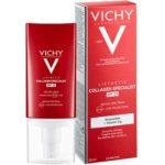 Free Vichy Liftactiv Collagen Specialist SPF25