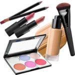 Free Beauty Product Samples