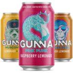 Free Gunna Pink Punk Raspberry Lemonade