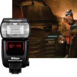 Free Nikon Online Photography Classes