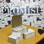 Free Promise Cards (10 Pack)