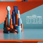 Free Style Beauty Awards 2020 Prize