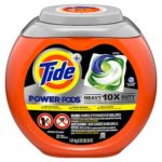 Free Tide POWER PODS