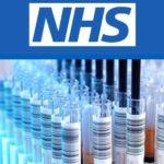 Free Coronavirus Test