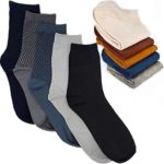 Free Pair of Saye Socks