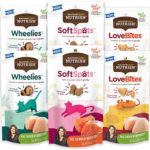 Free Rachael Ray Nutrish Soft Spots Cat Treats