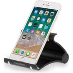 Free Cell Phone Stand