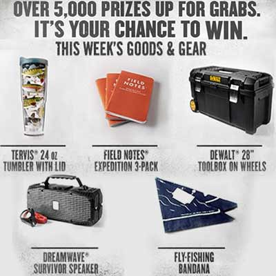 sweepstakes by mail free prizes from copenhagen freebies and free sles by 5186