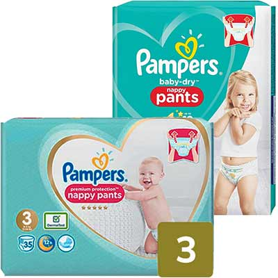 Free Pampers Nappies Samples Freebies And Free Samples